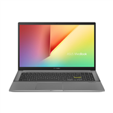 Notebook ASUS VivoBook S15 M533IA