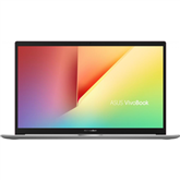 Sülearvuti ASUS VivoBook S15 M533IA