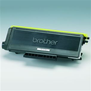 Tooner TN-3170 (must), Brother