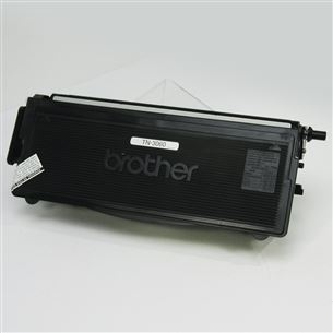 Tooner Brother TN-3060 (must)