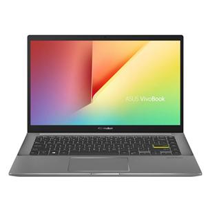 Sülearvuti ASUS VivoBook S14 M433IA M433IA-EB053T