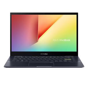 Sülearvuti ASUS VivoBook Flip 14 TM420IA