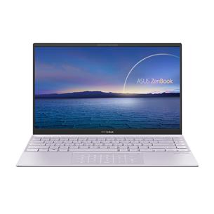 Sülearvuti ASUS ZenBook 14 UX425JA