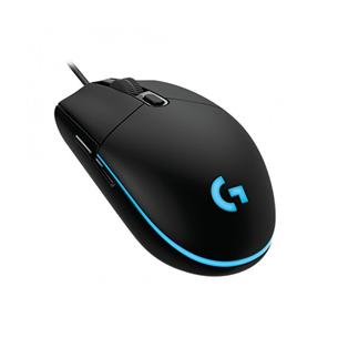 Optical mouse Logitech G102 LightSync 910-005823