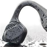 Juhtmevabad kõrvaklapid Aftershokz Titanium
