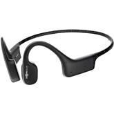 Juhtmevabad kõrvaklapid Aftershokz Xtrainerz