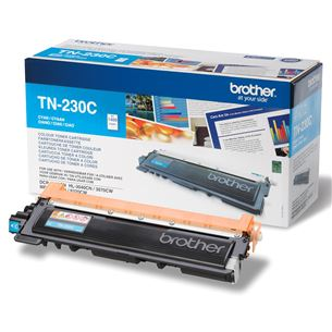 Toner Brother TN-230C (cyan)
