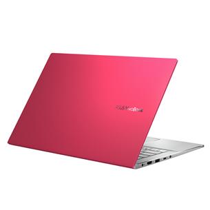 Ноутбук ASUS VivoBook S14 M433IA