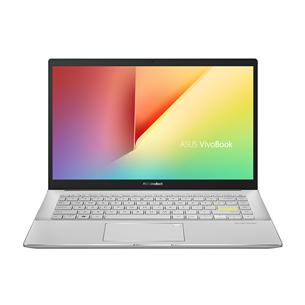 Sülearvuti ASUS VivoBook S14 M433IA M433IA-EB115T