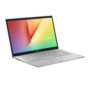 Sülearvuti ASUS VivoBook S14 M433IA