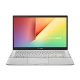 Notebook ASUS VivoBook S14 M433IA