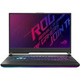 Sülearvuti ASUS ROG Strix G17