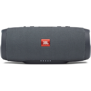 Wireless portable speaker JBL Charge Essential JBLCHARGEESSENTIAL