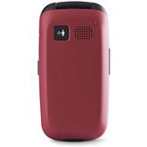 Мобильный телефон Panasonic KX-TU446