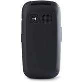 Mobiiltelefon Panasonic KX-TU446