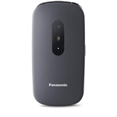 Mobile phone Panasonic KX-TU446