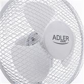 Lauaventilaator Adler
