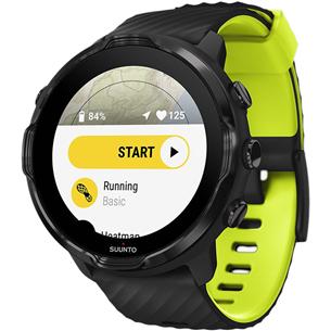 Спортивные часы Suunto 7 SS050379000