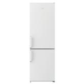 Холодильник Beko (171 см)