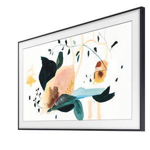 43'' Ultra HD QLED-teler Samsung The Frame 2020