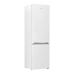 Refrigerator Beko (185 cm)