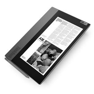 Ноутбук Lenovo ThinkBook 13s Plus