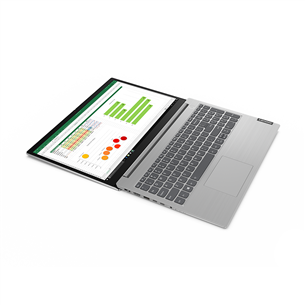 Ноутбук Lenovo ThinkBook 15''