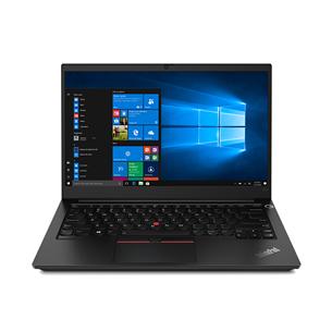 Notebook Lenovo ThinkPad E14 (2nd Gen) 20T6000TMX