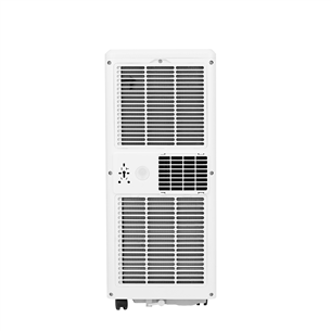 Air conditioner Elit
