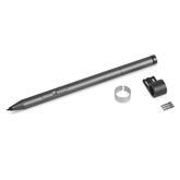 Puutepliiats Lenovo Active Pen 2