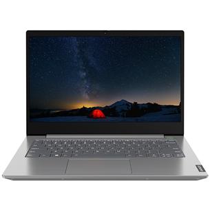 Notebook Lenovo ThinkBook 14'' 20SL000NMX