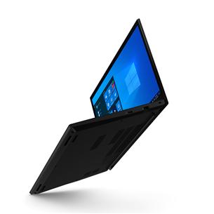 Ноутбук Lenovo ThinkPad E15 (2nd Gen)