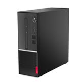 Desktop PC Lenovo V35s 07ADA