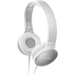 Stereo headphones Panasonic
