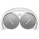 Stereokõrvaklapid Panasonic