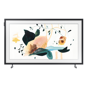32'' Full HD QLED TV Samsung The Frame