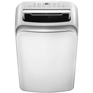 Air conditioner MPPDA-09CRN7-QB6G1, Midea