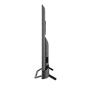 50'' Ultra HD 4K LED LCD-телевизор, Hisense