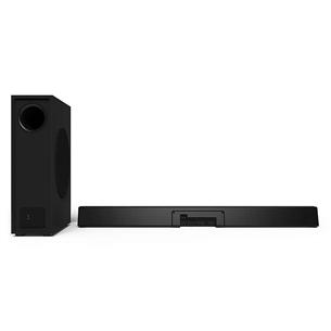 Soundbar 2.1 Philips