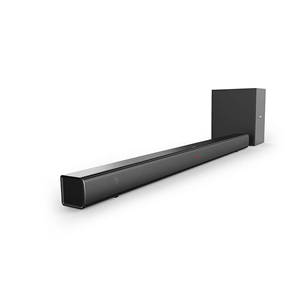 Soundbar 2.1 Philips