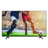 43 Ultra HD LED LCD TV, Hisense