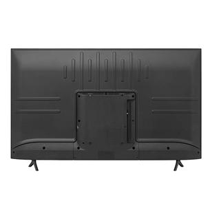 43'' Ultra HD LED LCD-teler Hisense