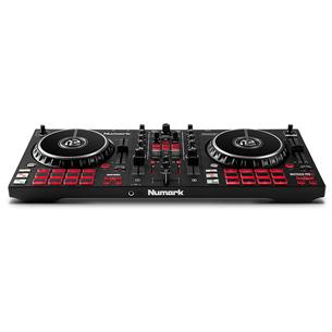 DJ-контроллер Numark Mixtrack Pro FX MIXTRACKPROFX