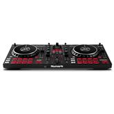 DJ-контроллер Numark Mixtrack Pro FX