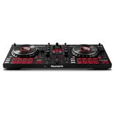 DJ-контроллер Numark Mixtrack Platinum FX