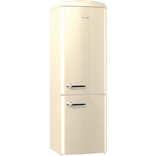 Холодильник Gorenje (194 см) ONRK193C