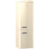 Refrigerator Gorenje (194 cm)
