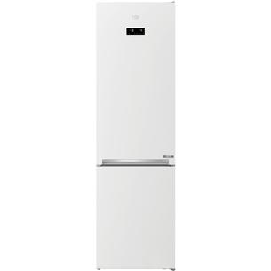 Refrigerator Beko (203 cm) RCNA406E60WN