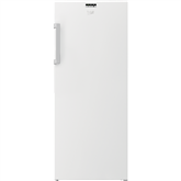 Freezer Beko (215 L)