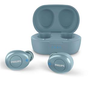 Juhtmevabad kõrvaklapid Philips TAT2205BL/00